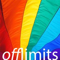 Offlimits Show podcast