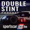 Sportscar365 Double Stint Podcast artwork