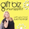 Gift Biz Unwrapped artwork