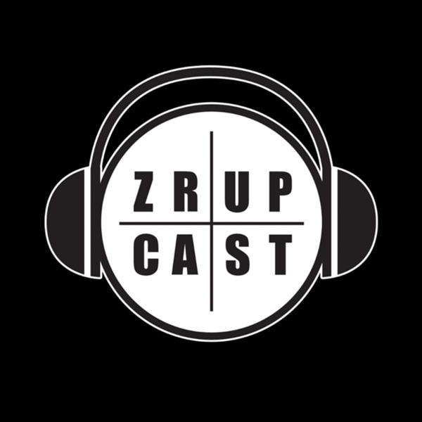 ZRUPcast