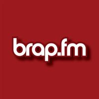 Moifs Big Traks – Brap.FM – Underground Internet Transmissions podcast