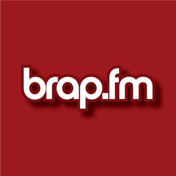 Moifs Big Traks – Brap.FM – Underground Internet Transmissions