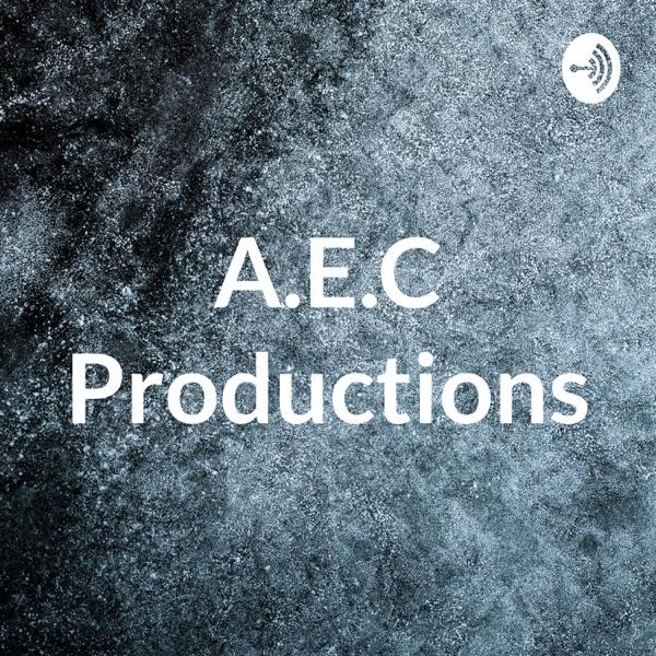 A.E.C Productions