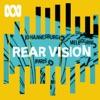 Rear Vision