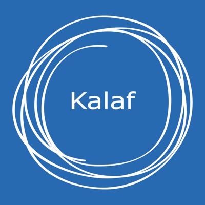 Kalaf:Mohsen Khodabakhshi