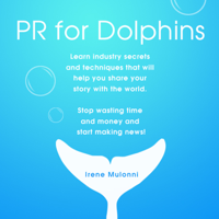 PR for Dolphins Podcast podcast