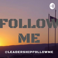 Follow Me podcast