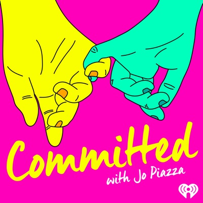 Committed:iHeartRadio