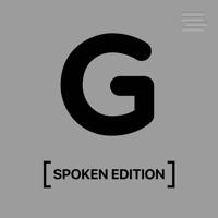 Gadgets & Tech – Spoken Edition podcast