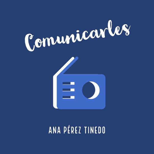 Comunicarles
