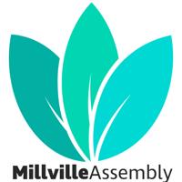 Millville Assembly podcast