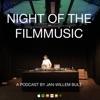 Night of the Filmmusic