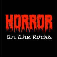 Horror On The Rocks podcast