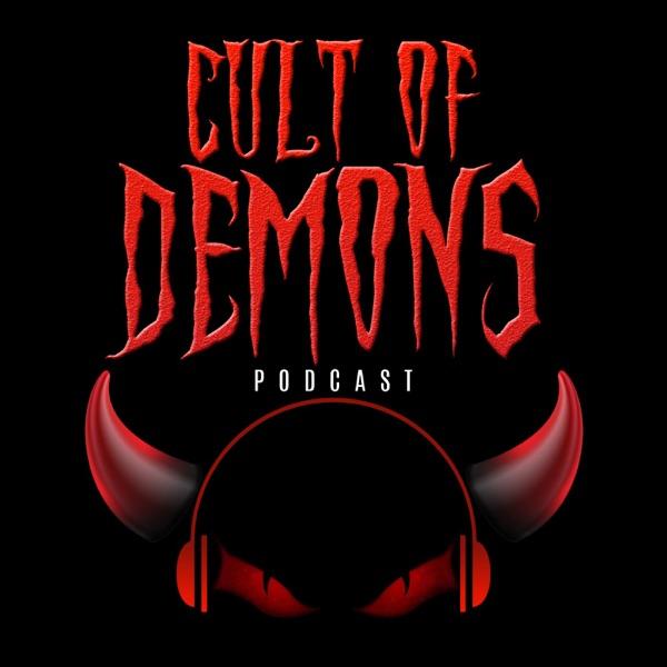 Cult of Demons