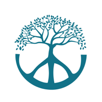 Lubbi Peace Podcast podcast