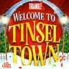 Welcome to Tinsel Town: A Christmas Adventure