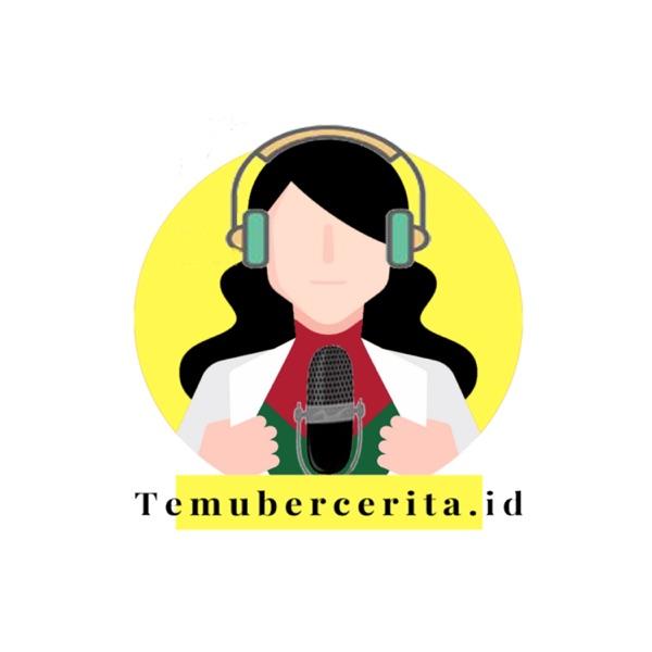 Temubercerita.id