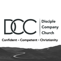 Disciple Company Church