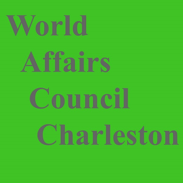 Charleston World Affairs Council