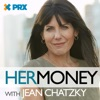 HerMoney with Jean Chatzky artwork