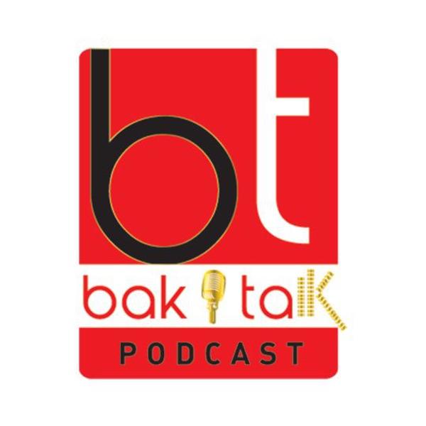 BAKTalk Podcast