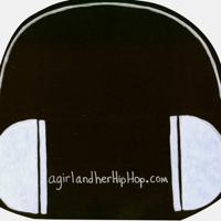 AGirlandHerHipHop Podcast podcast