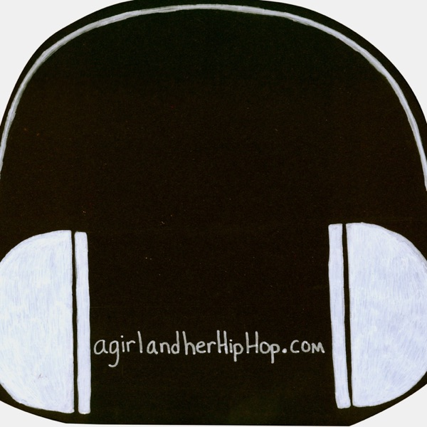 AGirlandHerHipHop Podcast