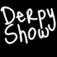 Derpy Show podcast
