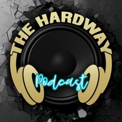 The HardWay Podcast