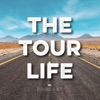 The Tour Life artwork