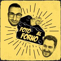 Foto al Forno