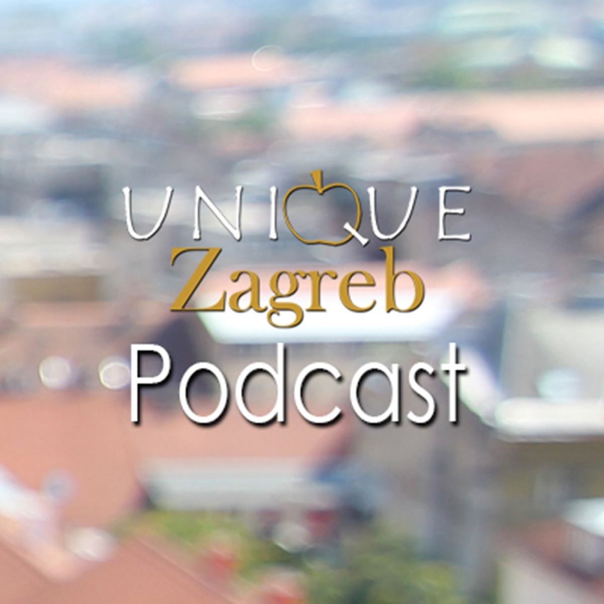 EP. 4 What to do in Zagreb?