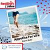 Appetite for Life artwork
