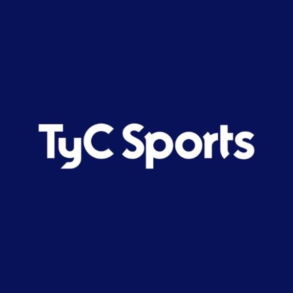 TyC Sports - Podcast