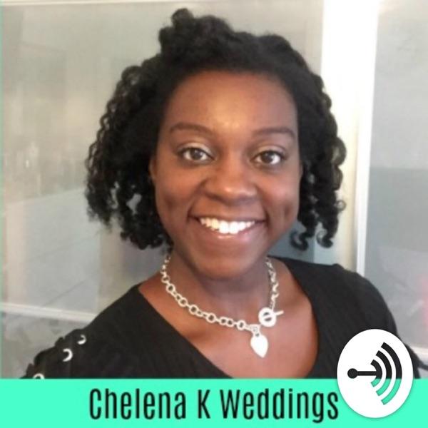 Chelena K Weddings