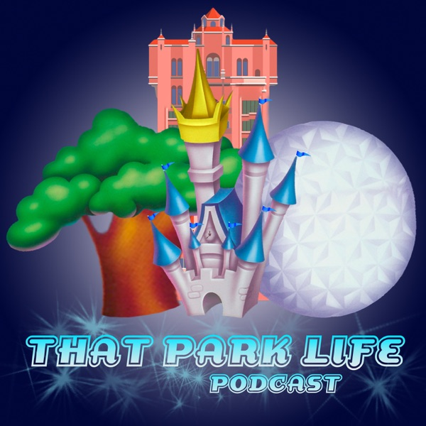 That Park Life Podcast