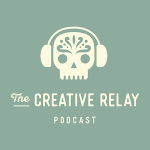 The Creative Relay