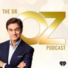 AMERICA'S DOCTOR: The Dr. Oz Podcast artwork