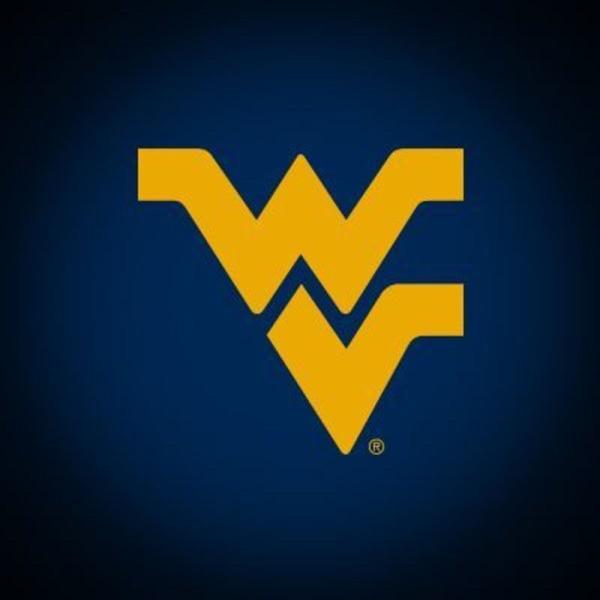West Virginia University Mountaineers