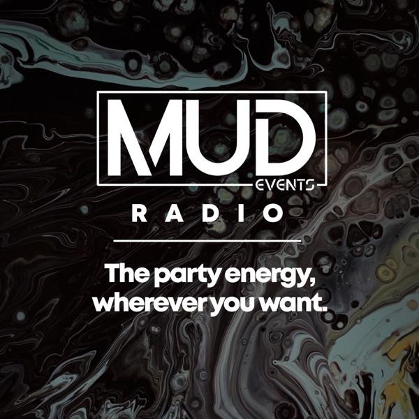 MUD - Radio