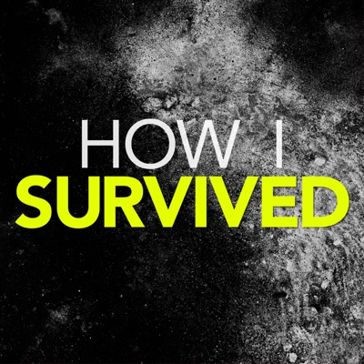 How I Survived:Pacific Podcast Network