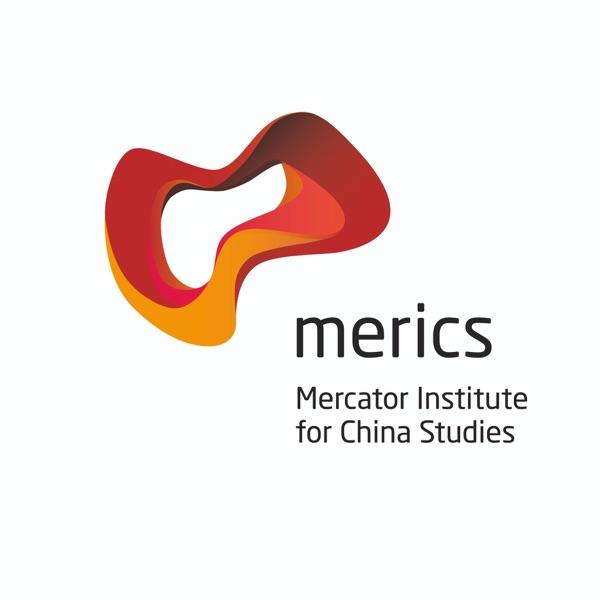 Analysen und Diskussionen über China