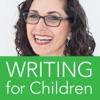 Writing for Children artwork
