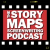 Story Maps Screenwriting Podcast: Detailed Breakdowns of Screenplays & Movies artwork