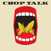 Bitcorn Uncensored | Crop Talk