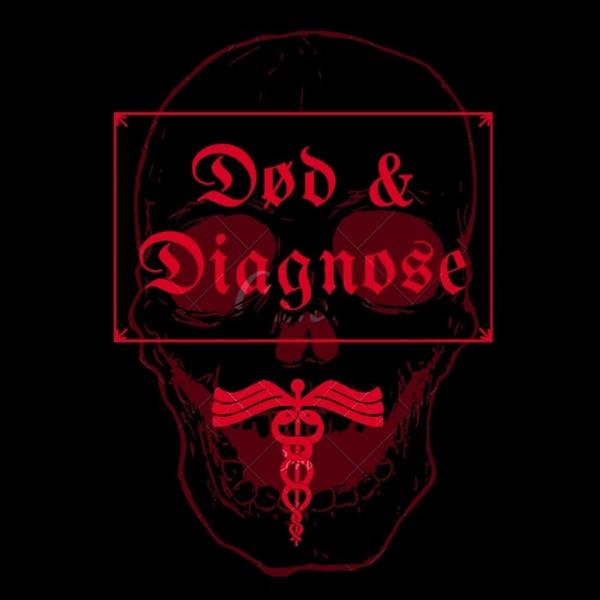 Død og Diagnose