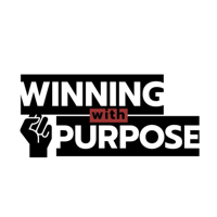 Winning With Purpose podcast
