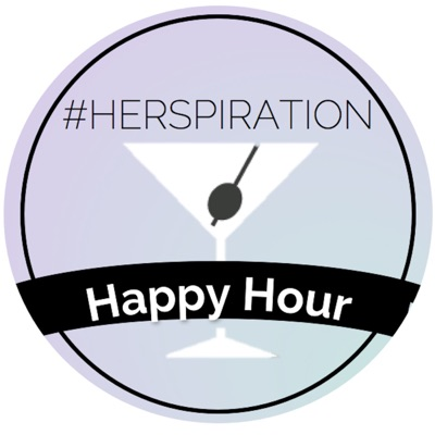 Herspiration Happy Hour Season 3, Episode 7, The Soul of Music w/ Dior Ashley Brown