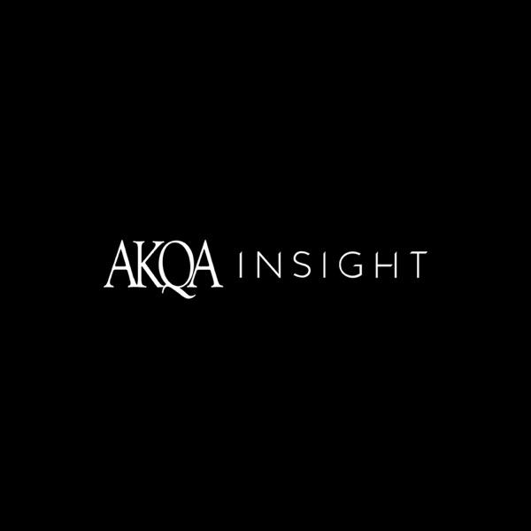 AKQA Insight