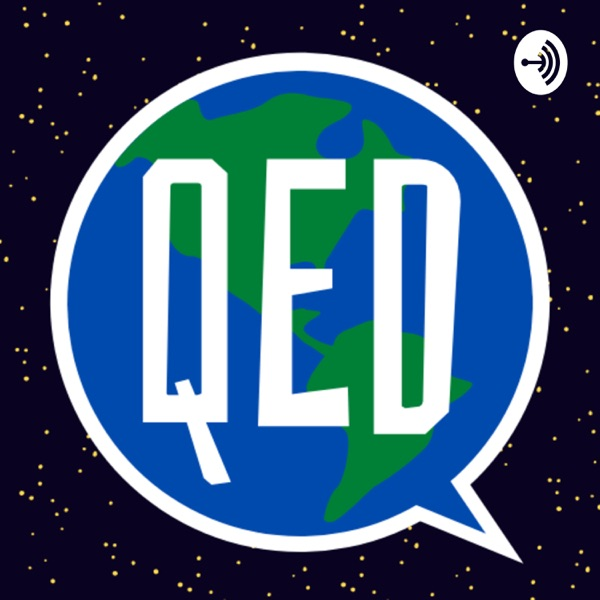 Qurrent Events Discussion